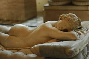 http://upload.wikimedia.org/wikipedia/commons/thumb/5/56/Hermaphroditus_Louvre_face.jpg/1024px-Hermaphroditus_Louvre_face.jpg