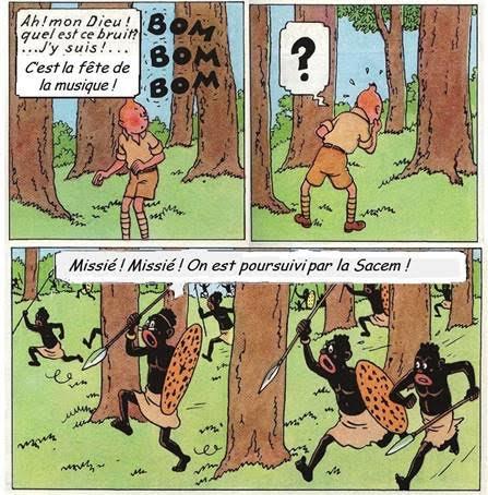 15-06-21-Sacem Tintin.jpg
