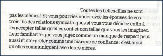 Le Jeu du Jour (ambigu)