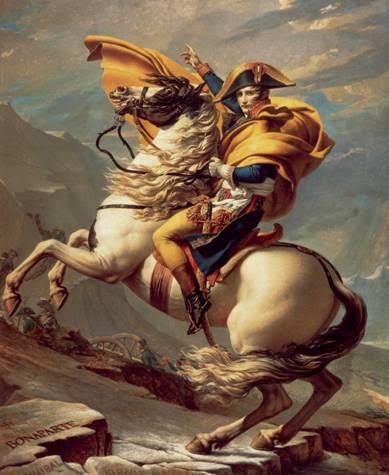 https://upload.wikimedia.org/wikipedia/commons/f/fd/David_-_Napoleon_crossing_the_Alps_-_Malmaison2.jpg