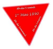 19-05-01Triangle rouge