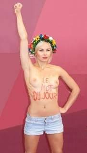 19-05-17-Femen 2 seule painté