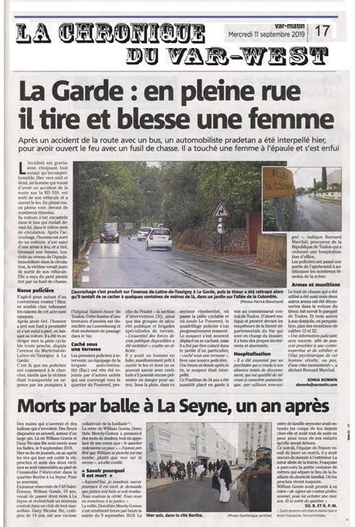 19-09-12-La Chronique du Var-West
