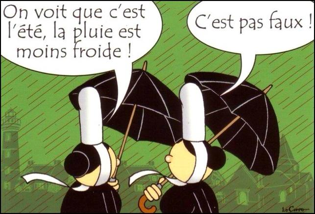 METEOrologie de la Gaule !! - Page 19 25-blagues_bretonnes