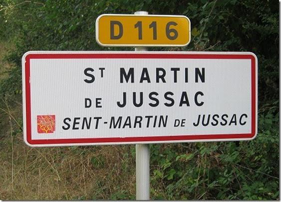 Il n'y a pas qu'en Bretagne