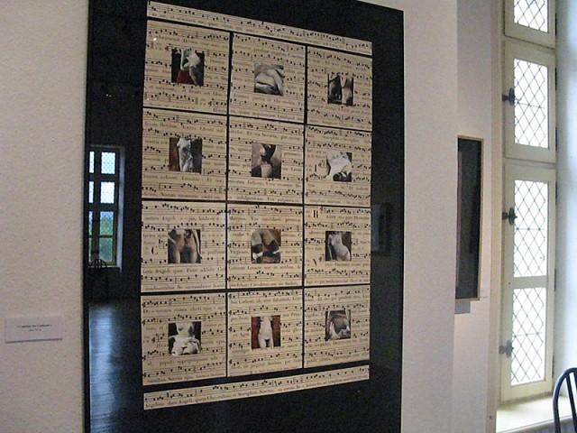 34/48. Charleville-Mézières. Musée Rimbaud. Expo temporaire. Mer 29.04.2009 - 11:13.