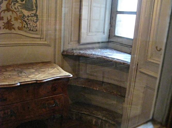strasbourg 3 3. Black Bedroom Furniture Sets. Home Design Ideas