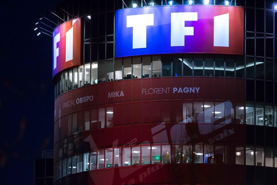 Canal+ va rétablir ce mercredi soir le signal de TF1 pour la majorité de ses clients